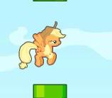 2 Kişilik Flappy Bird Midilli