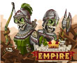 Goodgame Empire (Strateji Sava)