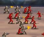 Kar���k Ordu