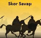 Skor Sava��
