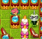 Türkçe Harika Bombacı: Bomberman 2