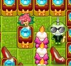 T�rk�e Harika Bombac�: Bomberman 2
