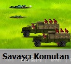 Sava��� Komutan